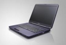 فروش تخصصی لپ تاپ استوک