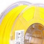 فروش فیلامنت PLA مواد اولیه و مصرفی پرینتر سه بعدی