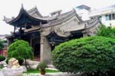 تور چین | پکن + شانگهای | پرواز ایران ایر |بهار 95