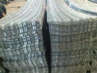 تولید رابیتس (راویز) - تولید کننده انواع رابیتس
