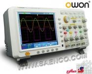 اسیلوسکوپ دیجیتال , اسیلوسکوپ,  اسیلوسکوپ سری TDS , کمپانی OWON
