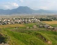 فروش زمین در سید آباد دماوند 1000 متر