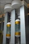 انجام خدمات آسانسور و بالابر(نگهداری ، تعمیرات ، سرویس ، نصب و فروش)