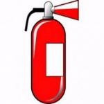 فروش و شارژ کپسول آتشنشانی -تمام نقاط