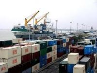 صادرات واردات ترخیص خودرو و کالا در گمرک بوشهر