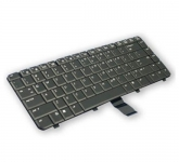 31keyboard-laptop-hp-dv200