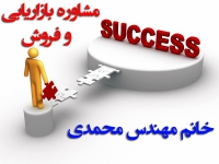 Success-in-work-and-life1