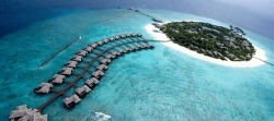 _maldives